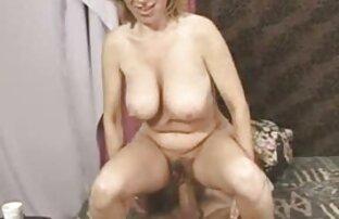 Pov Kompilasi babes Rusia panas perlahan stripping sex porn jepang