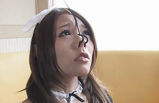 CastingCouch-X Cutie Lyn xxx japan mertua Hoyt mengambil wajah -