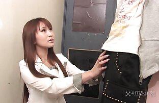 pembunuh kejam demi pekerjaan. japan asia xxx