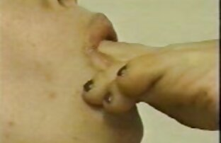 Seks kacang xxx japan artis dan kacang seks