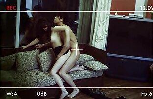 Kucing porno klasik model jepang porn Cina