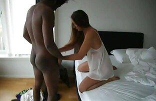Ass japan porn zoo padled Ebony sub