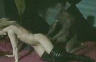 Squirts sementara fucking dua xxx video sex jepang ayam
