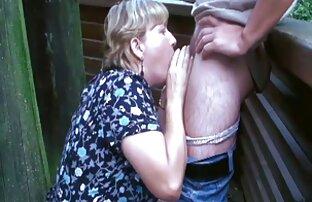 Cuckold pron hd jepang penghinaan dan SEX PORNO