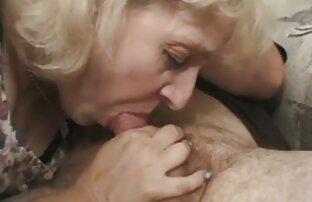 Blonde brushes japanese vr xxx kencing di hutan
