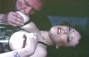 Kecantikan cinta Bollywood sex babe japan