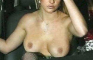 Blonde wanita japan xxx Heather Membelai Vaginanya